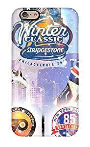 Susan Rutledge-Jukes's Shop new york rangers hockey nhl (68) NHL Sports & Colleges fashionable iPhone 6 cases 8810691K755805795