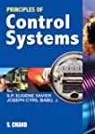 Princples of Control Systems