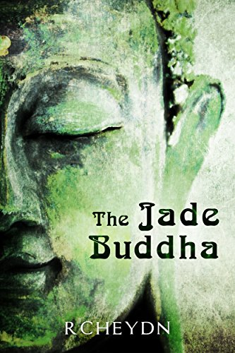 The Jade Buddha