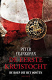 De eerste kruistocht