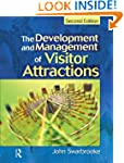 Development and Management of Visitor...