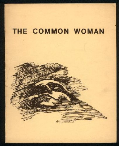 The Common Woman