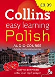 Polish (Collins Easy Learning)