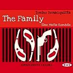 The Family: Eine Mafia-Komödie | Tonino Benacquista