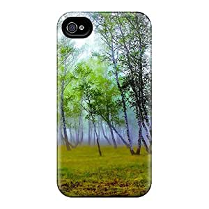 Fashionable Style Cases Covers Skin For Iphone 6-
