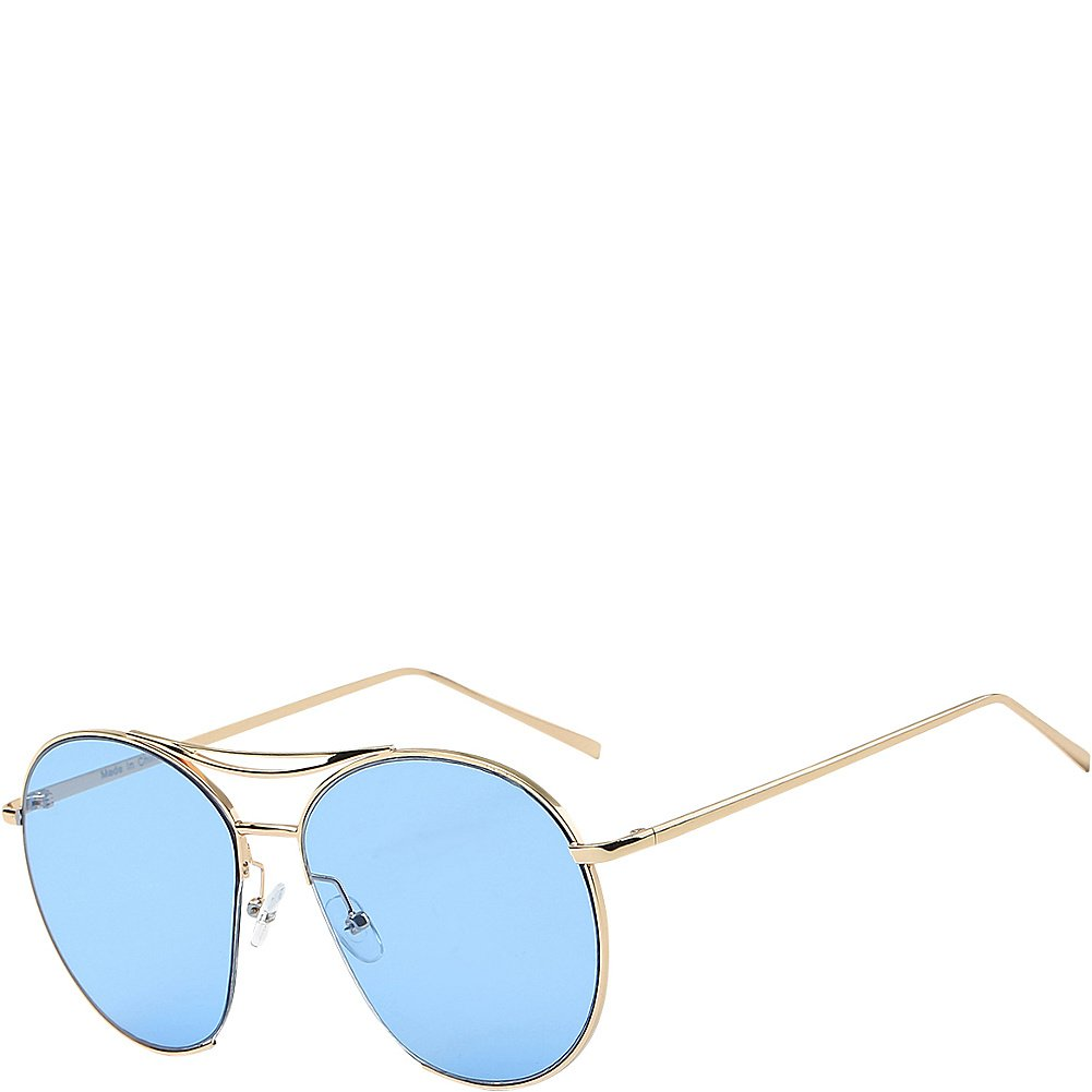 181c127e64 Amazon.com  Dasein  Sunglasses