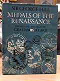 img - for Medals of the Renaissance (A Colonnade book) book / textbook / text book