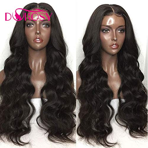 Check expert advices for brazilian body wave frontal 18?