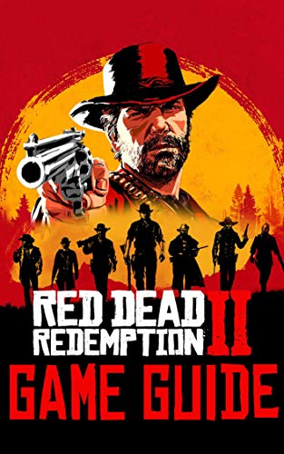 which red dead redemption 2