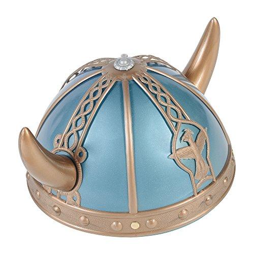 Kids Viking Helmet any Costume
