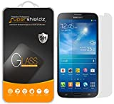 Supershieldz [2-Pack] for Samsung Galaxy Mega 6.3' Tempered Glass...