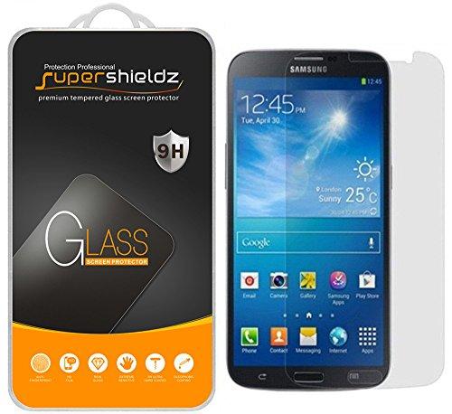 2-pack-samsung-galaxy-mega-63-tempered-glass-screen-protector-supershieldz-anti-scratch-anti-fingerp