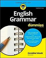 English Grammar For Dummies (For Dummies (Lifestyle))
