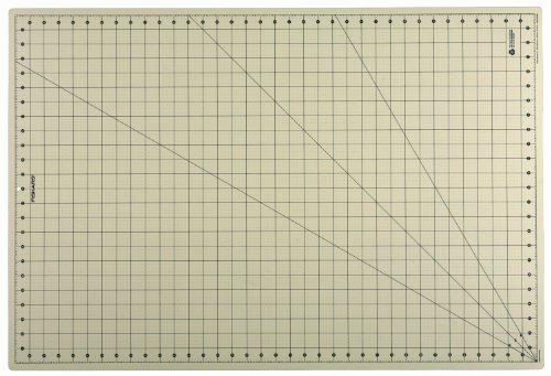 Fiskars 24x36 Inch Cutting 01 005901