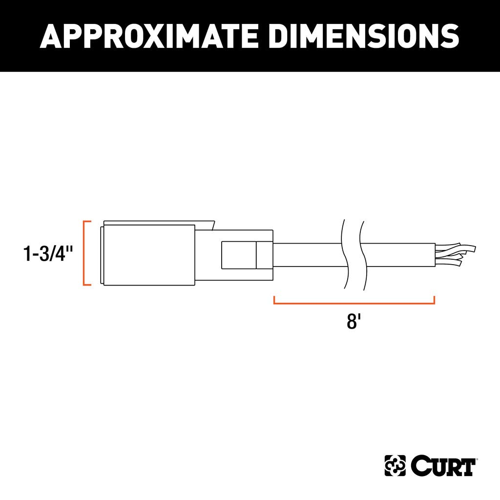 Curt 7 Pin Trailer Wiring Diagram from images-na.ssl-images-amazon.com