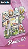 Road Trip USA Route 66, Jamie Jensen, 1612381863