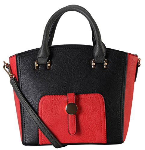 Diophy Leather Accented Removable SE 3395 product image