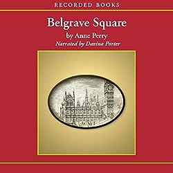 Belgrave Square