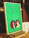 The Bondage of Love, Molly Lefebure, 1557781494
