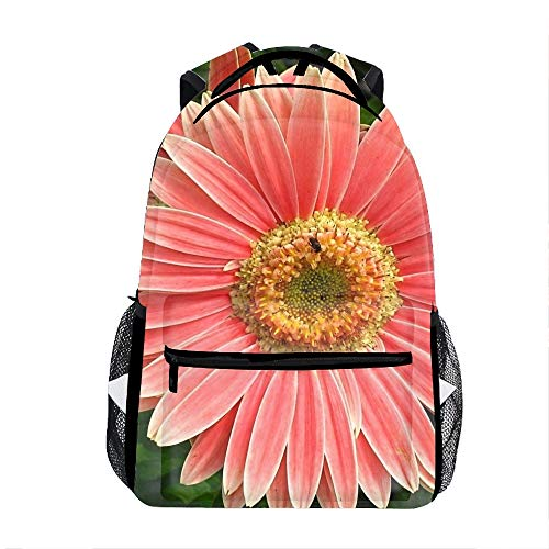 School bags Playcolors Flowers Screensaver school backpack for girls Schoolbag backpacks for kids (10 Patterns)