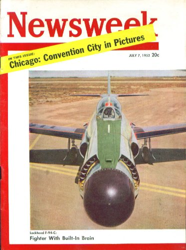 Nose Jet - 8