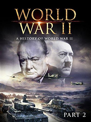 world war 2 poland - 3