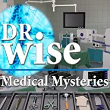 Dr. Wise - Medical Mysteries [Download]