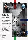 Open 20: the Populist Imagination, , 9056627694
