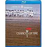 Chariots of Fire [Blu-Ray]