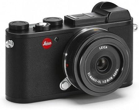 CL Prime Kit 18mm - Hardbundle: Amazon.es: Electrónica