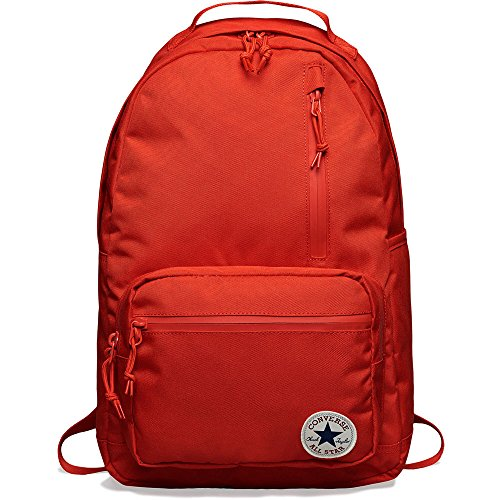 fadba31bb4e Converse Poly Go Backpack - Buy Online in Oman.   Generic Products in Oman  - See Prices, Reviews and Free Delivery in Muscat, Seeb, Salalah, Bawshar,  ...