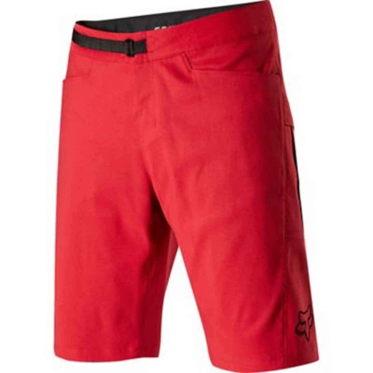 Fox Herren Ranger Cargo Shorts