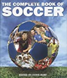 The SBS Complete Book of Football, , 1554071615