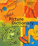 Milet Picture Dictionary, Sedat Turhan and Sally Hagin, 184059361X