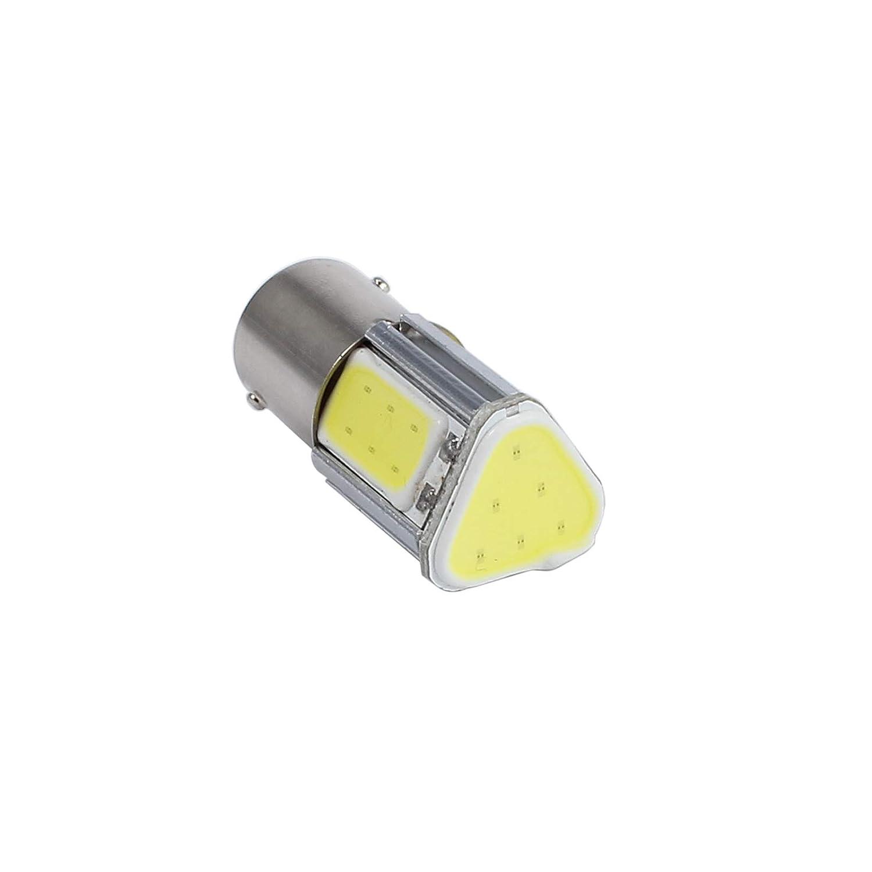 navette C5 W T10 168 194 2825 x/énon pour l/'int/érieur Lot de 22 ampoules LED SMD sans erreur de rechange pour voiture la plaque d/'immatriculation blanc Justech