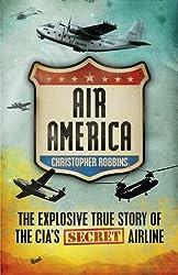 Air America (English Edition)