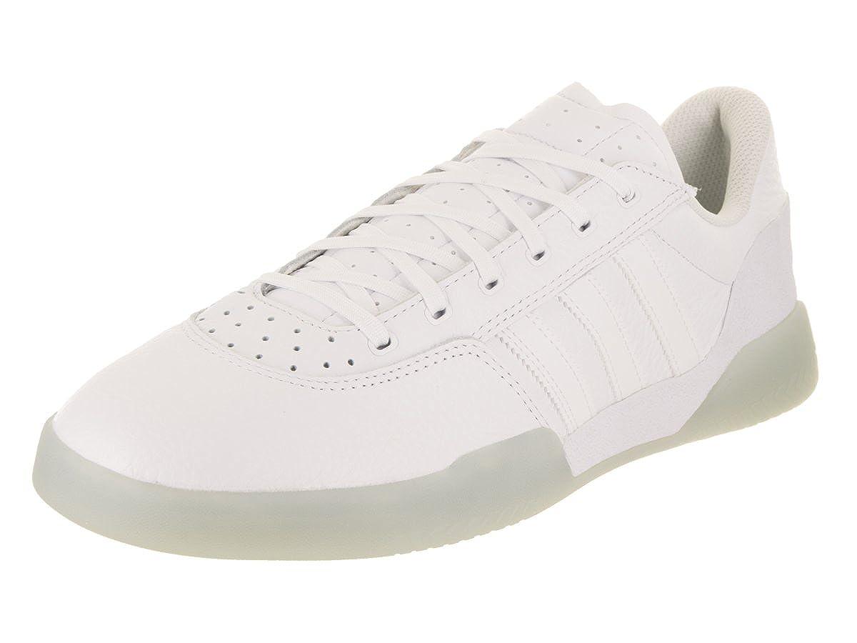 Footwear blanc Footwear blanc or Metallic 42 EU adidas315760 - Cg5635 Homme