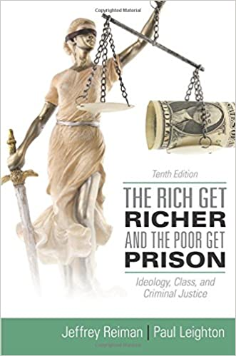 The Rich Prisoner - Parts 1 & 2