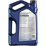 Shell Rotella T6 Full Synthetic 5W-40 Diesel Engine Oil