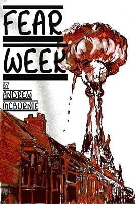 Fear Week
