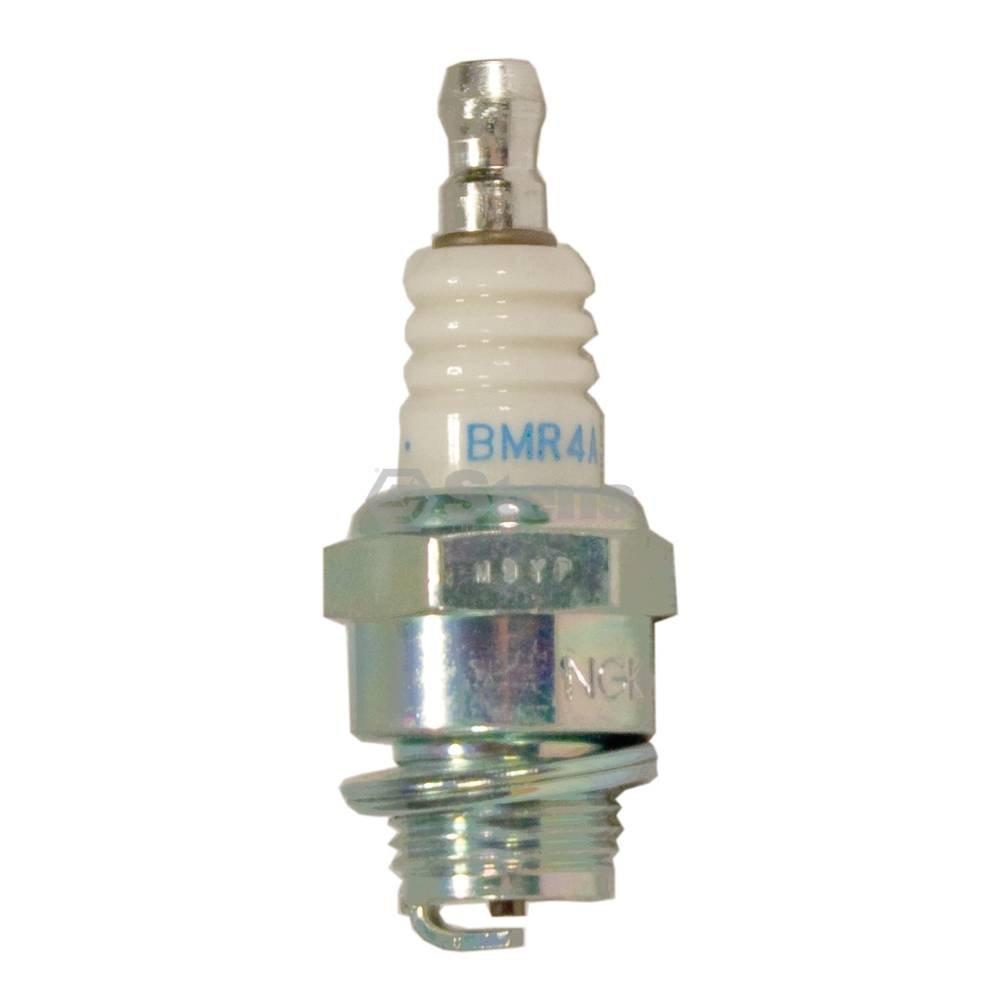 Ngk Spark Plug Bmr4a Automotive Wiring Garage For 2204wirefeedersamebuildingjpg