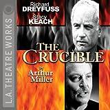 Kyпить The Crucible на Amazon.com