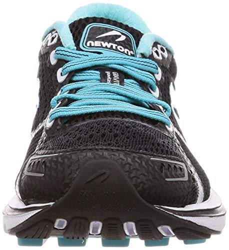 White Black Gravity Running Newton 7 Womens aqywX0OapY