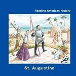 St. Augustine | Melinda Lilly
