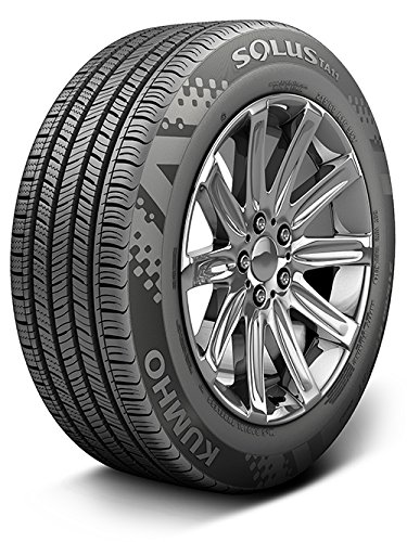 kumho-solus-ta11-all-season-radial-tire-235-75r15sl-105t