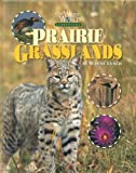 Prairie Grasslands, Wayne Lynch, 155971946X