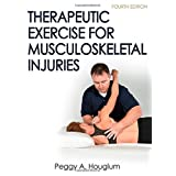 Therapeutic Exercise for Musculoskeletal Injuries 4th Edition With Online Video