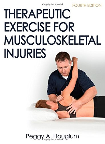 Therapeutic Exer.F/Musculoske... W/Code