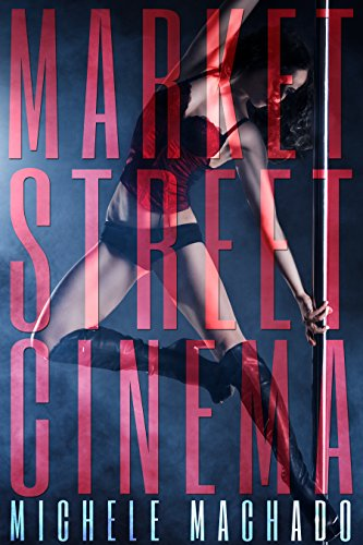Market Street Cinema ()