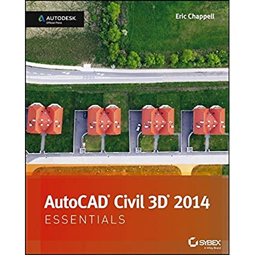 autocad civil 3d amazon com rh amazon com tutorial autocad civil 3d 2014 bahasa indonesia manual autocad civil 3d 2014 pdf
